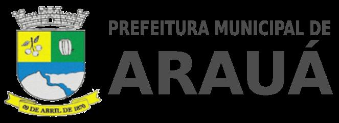 Prefeitura Municipal de Arauá